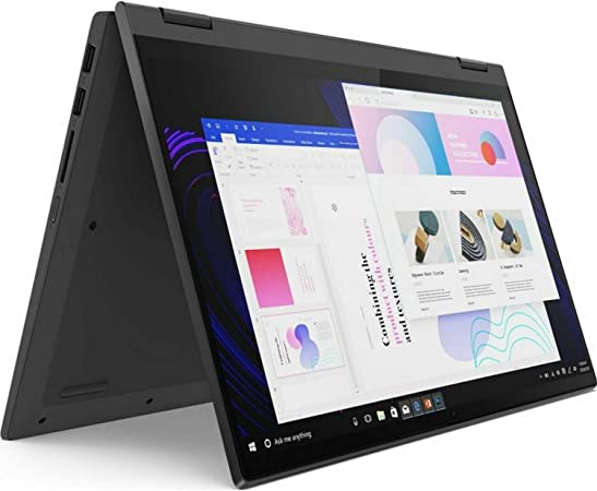 Notebooks mit i5 und 8 GB RAM 14 Zoll Lenovo