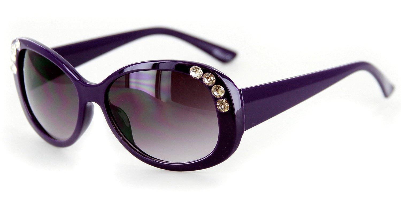 Aloha Eyewear Chloe - Gafas de sol inspiradas en el ...