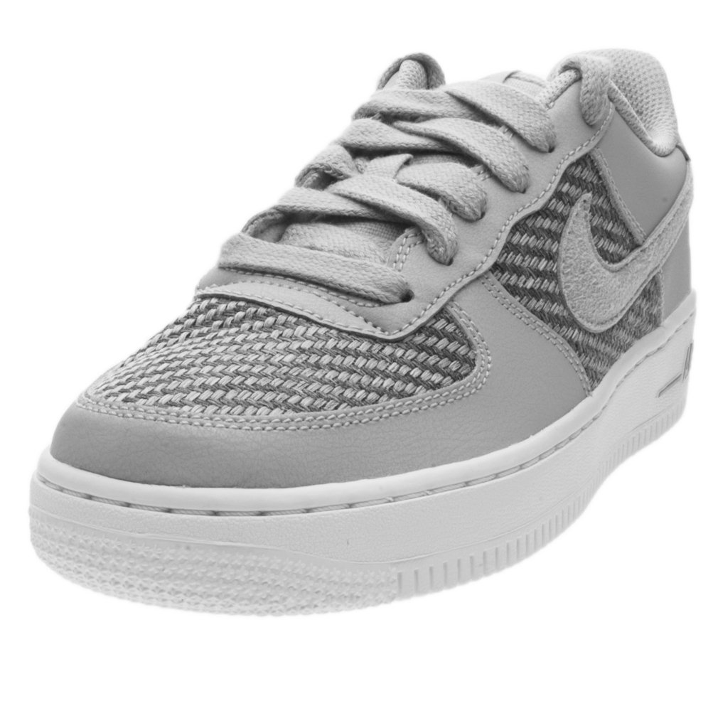 Nike Air Force 1 Lv8 (Gs) Big Kids Style : 820438