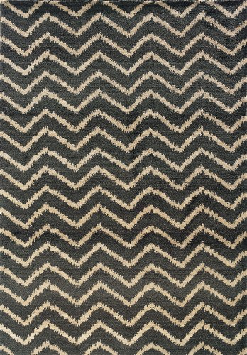 - Oriental Weavers Marrakesh 5993E  Area Rug, 4'0 x 5'9