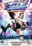 WWE: Live In The UK - November 2012 [DVD]