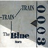 TRAIN-TRAIN(期間限定生産)(紙ジャケット仕様)