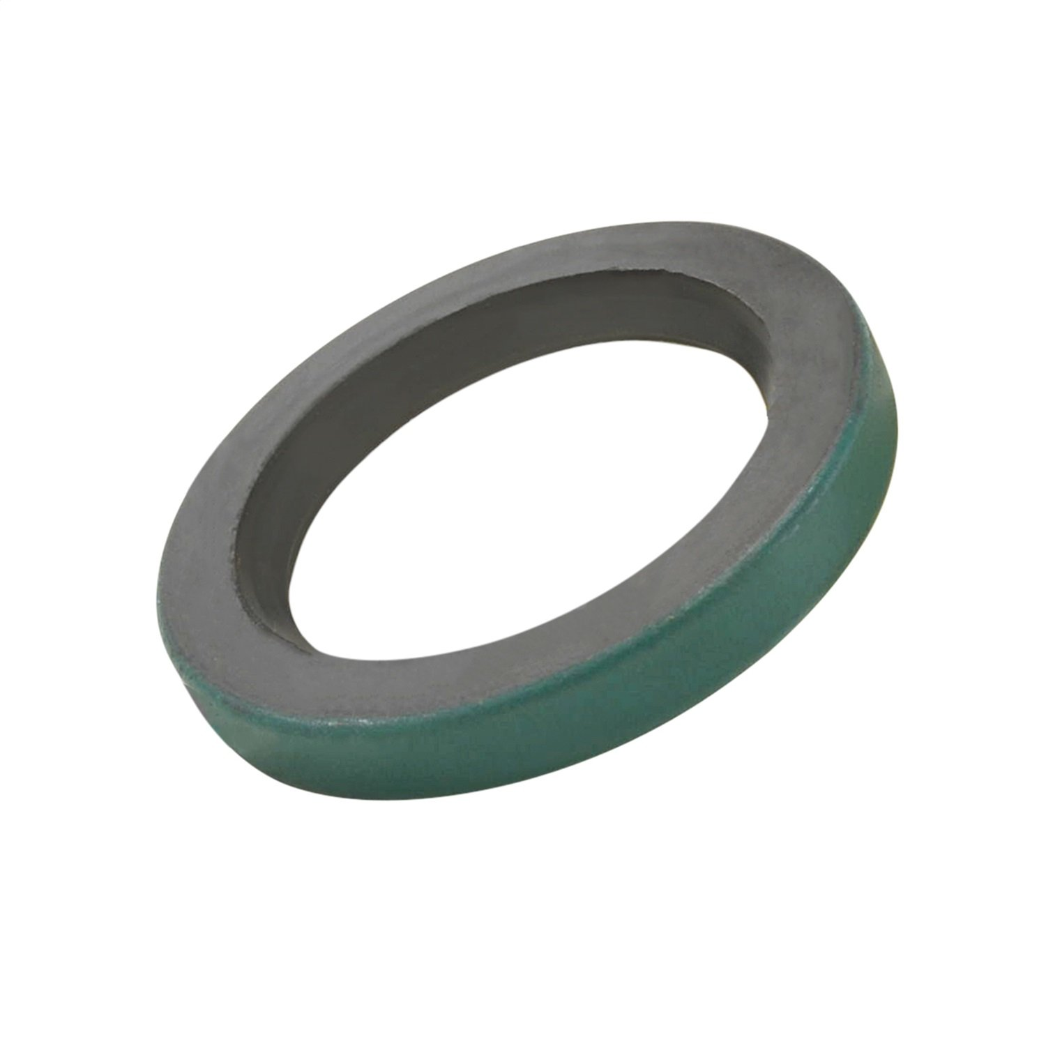 Yukon Gear & Axle (YMSS1004) Axle Seal for Dana 30 Quick Disconnect 2.290'