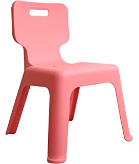 buy plastic kids learning chairs the perfect chair for playrooms