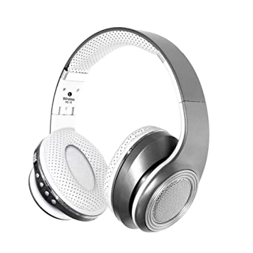 gbsell fe-19 ajustable Audio estéreo Blutooth 4.2 auriculares auriculares Bluetooth auriculares inalámbricos auriculares para