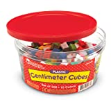 Learning Resources Centimeter