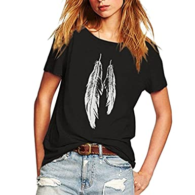 79fb7af48aac Amazon.com  Paymenow Shirts for Women Casual