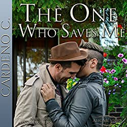 The One Who Saves Me