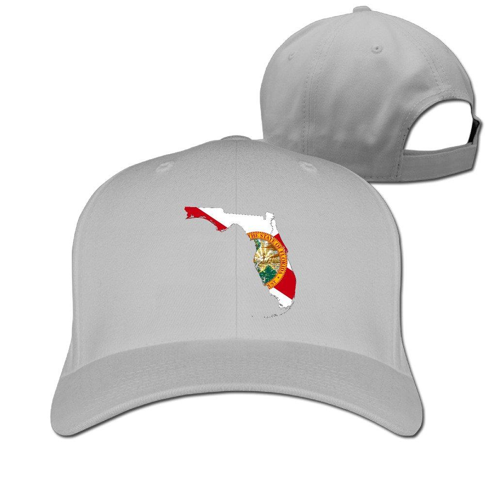 HPSUNRISE HAT メンズ ユニセックスアダルト One Size アッシュ B073XM8JHF