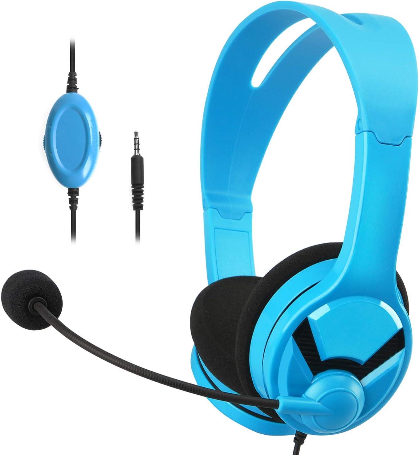 x box one - gaming headphones - Amazon