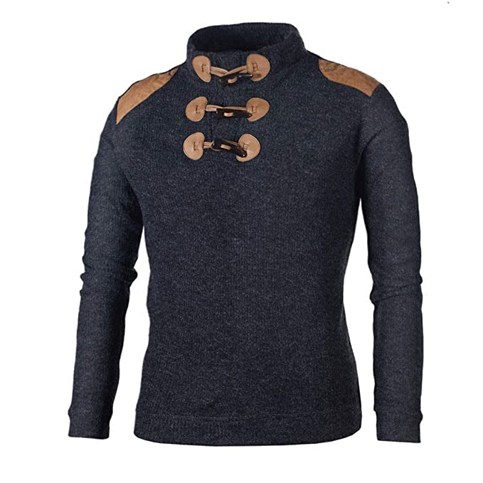 Naturazy Sweater SuéTer Chico 3286fbdae5a