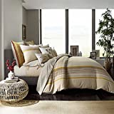 Ellen Degeneres ED Toluca Standard Pillow Sham in