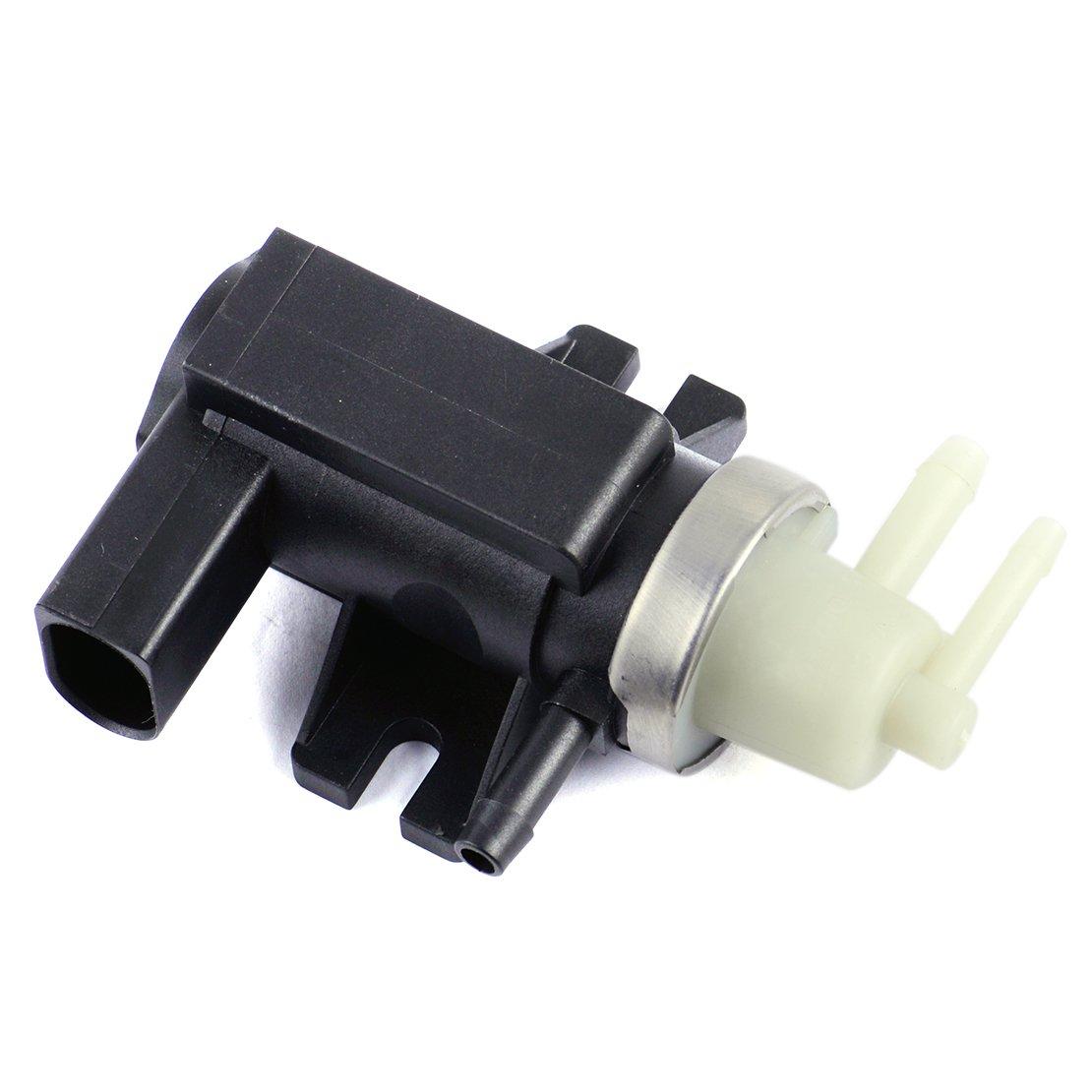 CITALL 1H0906627A Turbo Ladedruck Magnetventil sitao