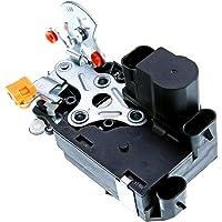 A-Premium Door Lock Actuator Motor Replacement for Escalade Silverado Avalanche Tahoe Sierra Yukon Front Left Driver…