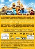 Buy Running Shaadi Hindi DVD - Latest Bollywood Movie/Film
