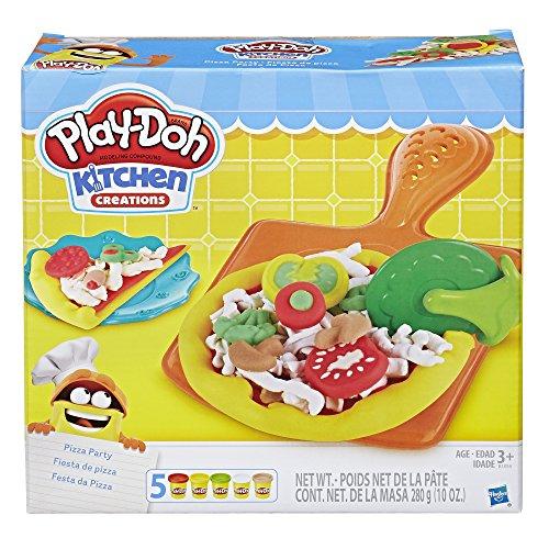Buy playdough creations