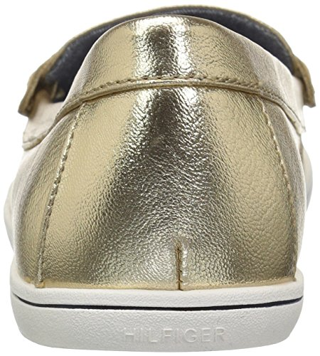 Tommy Hilfiger Women's Butter