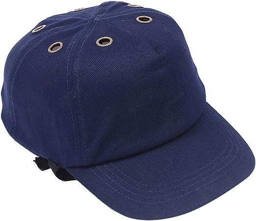 Giantree Ligero, seguridad, anti-destrozos, trabajo, sombrero duro ...