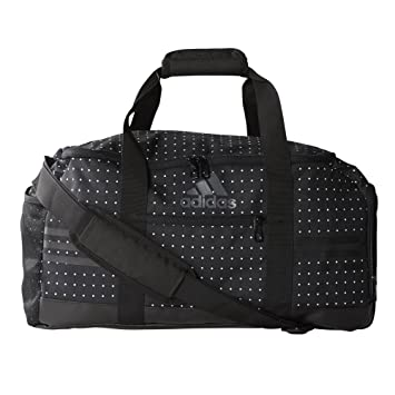 Performance Stripes Sport Sac Adidas De TeamMixte3 BodCxre