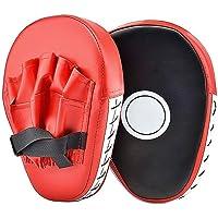 Cozyswan - Almohadilla de Entrenamiento de Boxeo