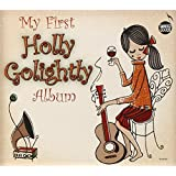 My First Holly Golightly Album
