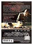 Letters from Iwo Jima [DVD] (English subtitles)