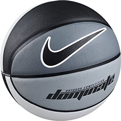 Baloncesto, para exterior de uso, para junioren Dominate 5 Nike ...