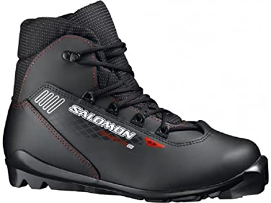 Langlauf Schuhe 38 SNS Salomon Damen