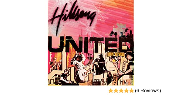 awesome god hillsong united mp3