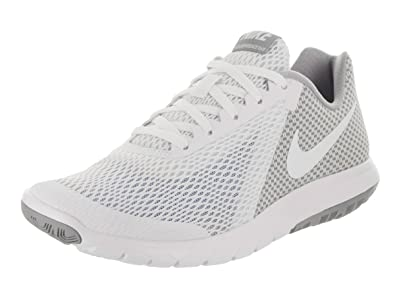 chaussures marche nike femme