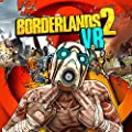 Borderlands 2 VR - PS4 [Digital Code]
