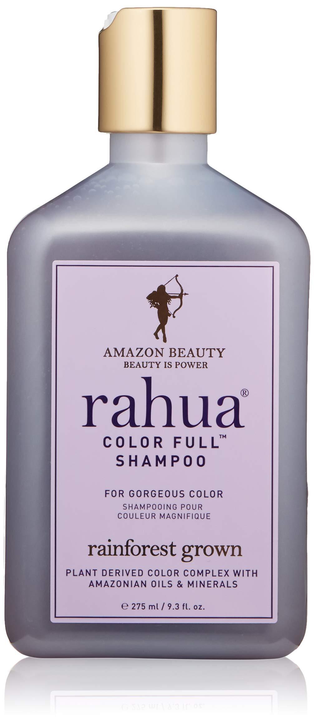 Rahua Color Full Shampoo, 9.3 Fl Oz by Rahua
