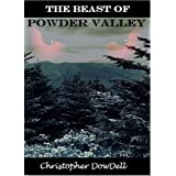 The Beast of Powder Valley