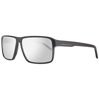 4e19e7567b8 Image Unavailable. Image not available for. Color  Porsche Design Sunglasses  ...