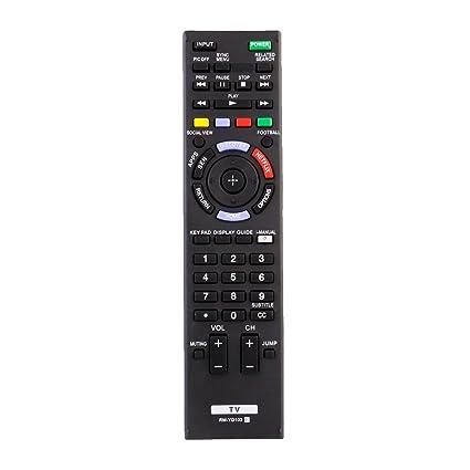 Sony KDL-40HX756 BRAVIA HDTV Driver Windows