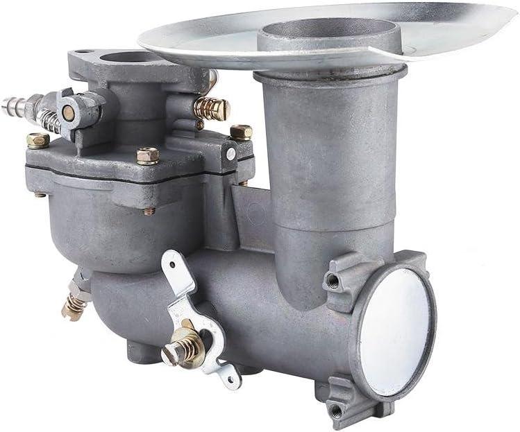 remplacement de carburateur de moto Carb 392587 391065 391074 391992 pour Briggs /& Stratton Engine Carburateur de moto Carb