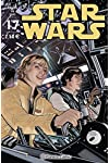 https://libros.plus/star-wars-no-17/