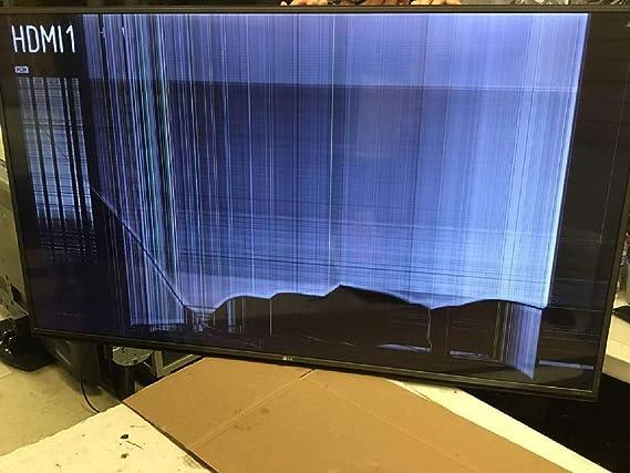 LG EBT64082103 - Placa Principal para 55UF6430-UB.BUSYLJR: Amazon.es: Electrónica