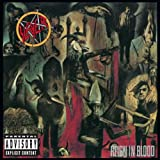 Reign In Blood by Slayer (2002-03-12)
