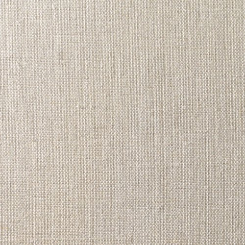 Fredrix Unprimed 183 Linen Smooth Roll: 3 yds. x 54'', 7 1/2 oz. by Fredrix