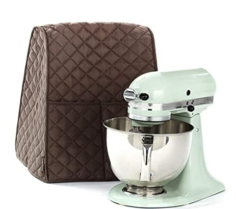 Kitchenaid Food Processor And Mixer Covers on kitchenaid food processor tv offer, kitchenaid food processor recipe book, kitchenaid food processor bowl for work, kitchenaid food processor attachment, kitchenaid food processor parts, kitchenaid food processor replacement bowl,