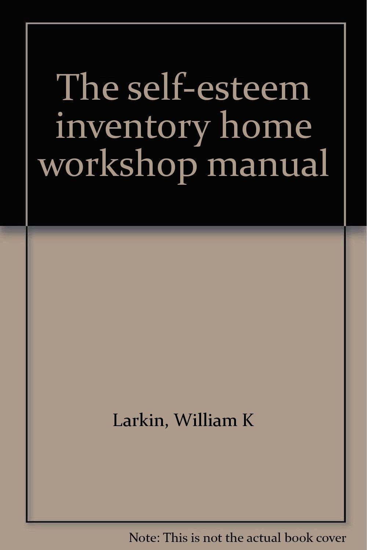 manual book esteem daily instruction manual guides u2022 rh testingwordpress co My Chevrolet Chevy Silverado