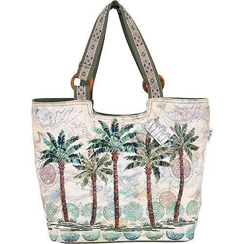sun-n-sand-paul-brent-artistic-canvas-tote-del-ray-palm