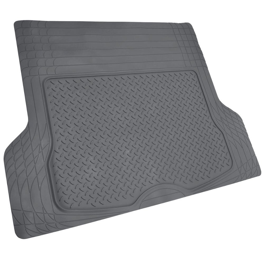 with green car duty for seat floor rakuten product shop auto bestfh floors mats black suv covers heavy gray