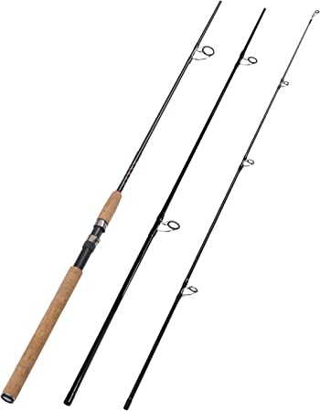 FLADEN ROD BANDS FOR SEA CARP MATCH FLOAT QUIVER FEEDER BASS PIKE FISHING RODS