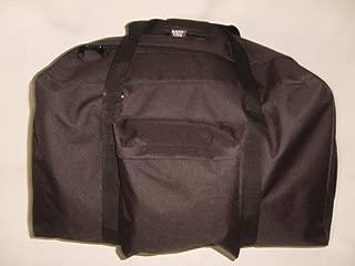 product image for BAGS USA Hazmat Equipment&Turnout Gear Bag Extra Large,Perfect Bag for Hazmat Team