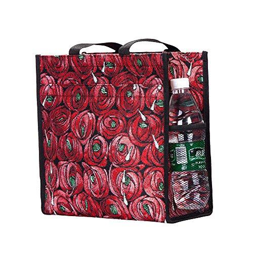 femmes rmtd Shop pour sac Signare shopping xXO41qqaw