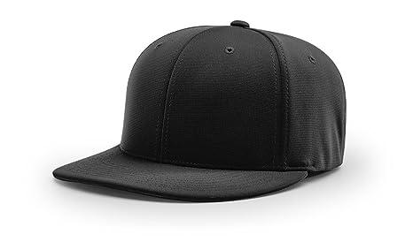 hot sale online 5f1fc 0f819 ... coupon richardson pts 20 pts20 pulse r flex fit baseball hat ball cap  at amazon mens