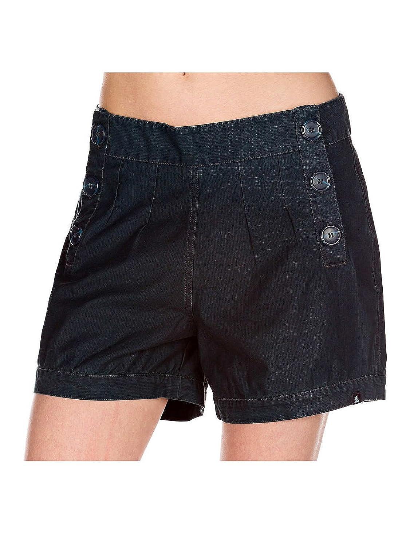 Shorts Women Zimtstern Blixa Walkshort Women
