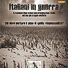 Italiani in guerra [Italians at War]   Livre audio Auteur(s) : Francesco Ficarra Narrateur(s) : Piero Di Domenico